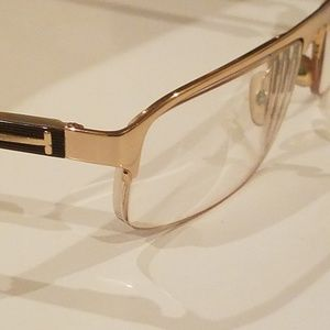Other - Tom Ford  Tim glasses